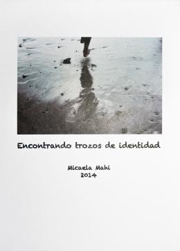 portada novela